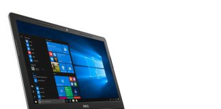 DELL New-Inspiron-15-3000_1