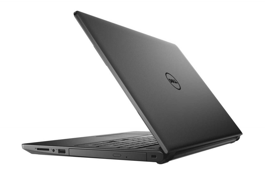 DELL New-Inspiron-15-3000